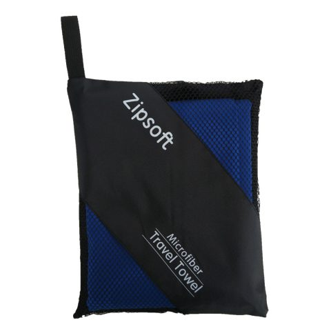 Sports Towel Blanket