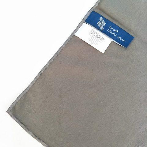 Beach Towel Microfiber
