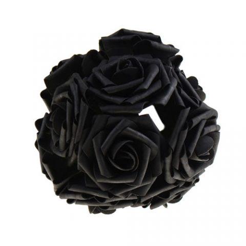 Home Decorative Flowers