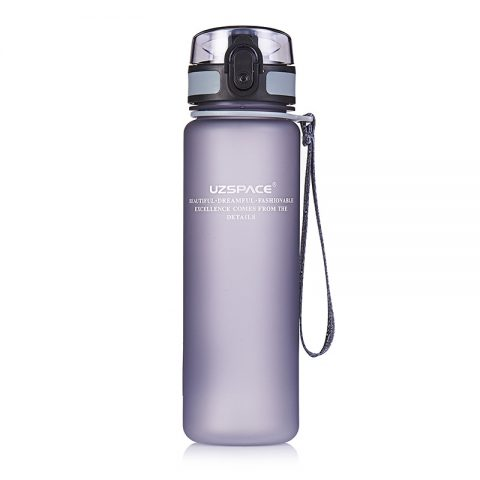 Sport Water Bottles Leakproof Drinkware
