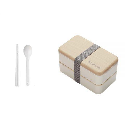 Stainless Steel Cutlery Western Dinnerware