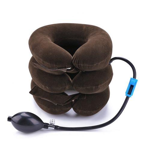 U Neck Pillow Air Inflatable Pillow