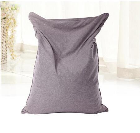 Chair Puff Sofa Lazy Bag