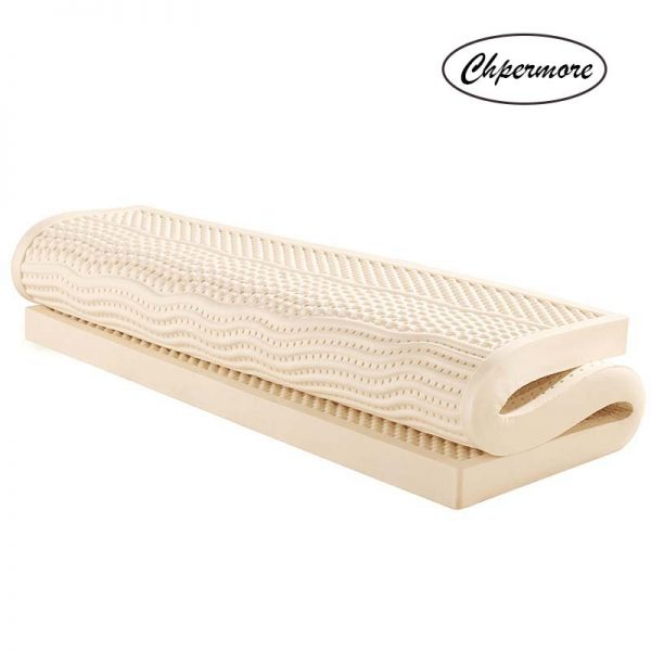 Latex Mattresses Family Bedspreads