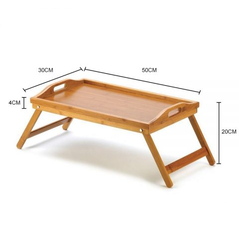 Laptop Desk Notebook Dining Table