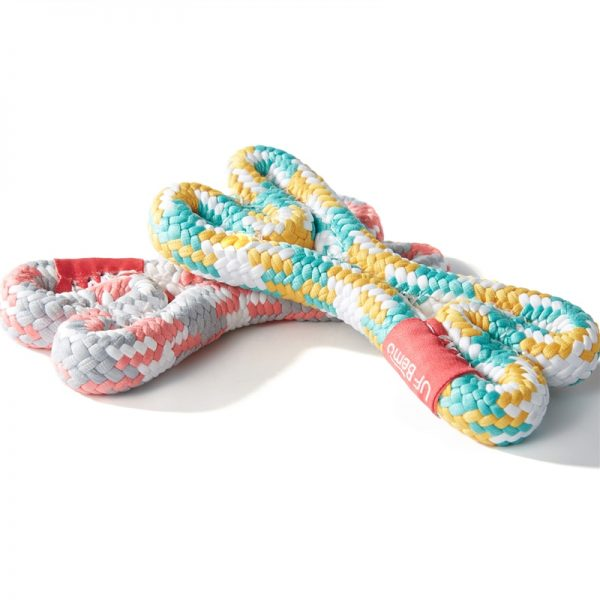 Dog Toys Squeaky Chew Toy