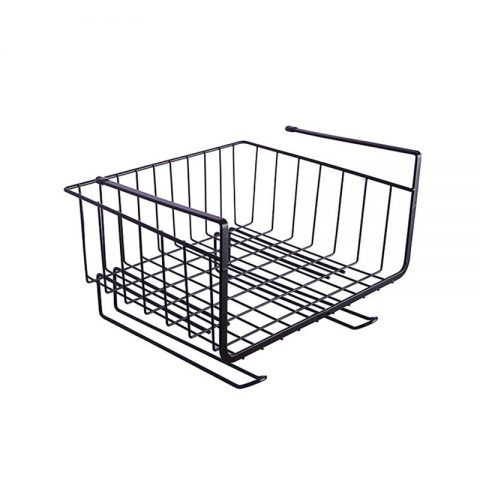 Creative Metal Storage Rack